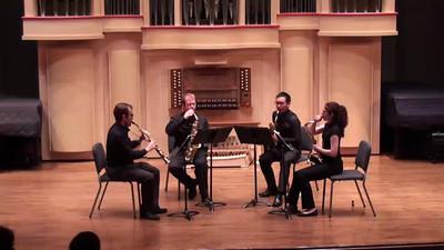Sonata No. 44 - Domenico Scarlatti