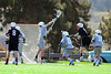 USD Lax 2013 : 7 galleries with 3945 photos