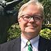 Dr. Martin Tadlock