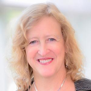 Donna J. Petersen ScD, MHS, CPH