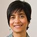 Lynette Menezes, PhD
