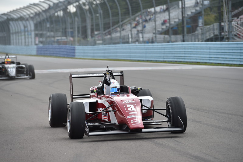 FOTO: Chris Owens/IMS Photo/Road to Indy)