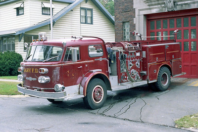 GARY FD IN  ENGINE 3  ALF 1000