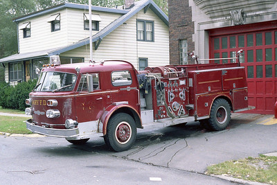 GARY FD IN  ENGINE 3  ALF