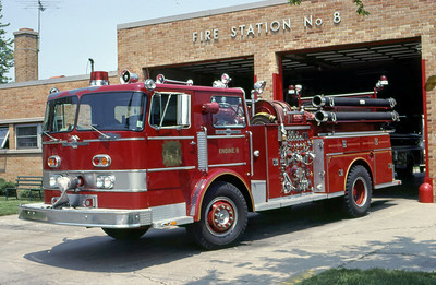 HAMMOND FD IN  ENGINE 8  1974  ALF PACEMAKER   1250-500   DON FEIPEL PHOTO