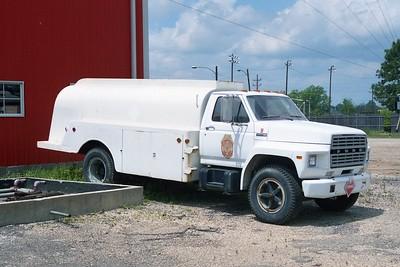 Tanker 91