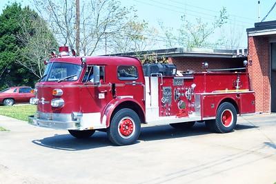 Engine 16
