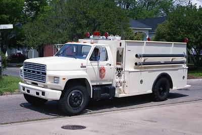 Tanker 92