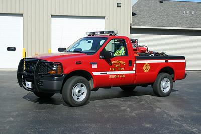 Berrien County,MI 7-14-08 004