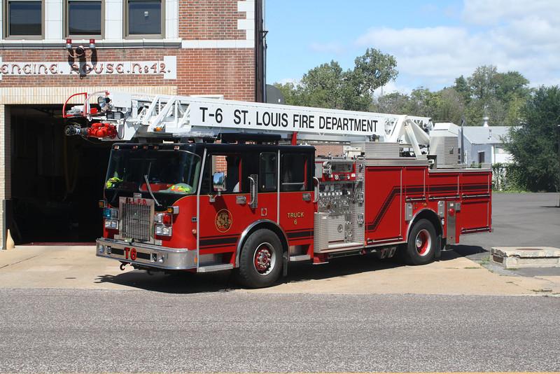 St  Louis Truck 6