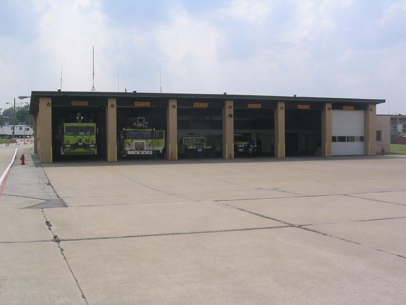 LAMBERT STATION 2