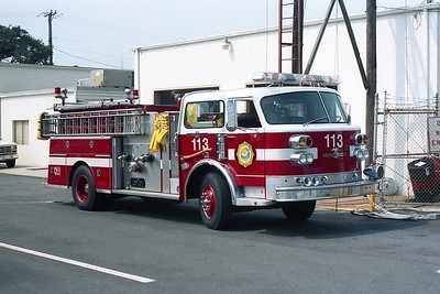 Myrtle Beach SC - Engine 113 - 1982 Century 1500-500 CE-7564 (2)
