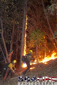 150617 BDF Lake Fire-24