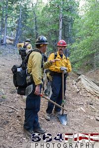 150617 BDF Lake Fire-6