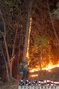 150617 BDF Lake Fire-22