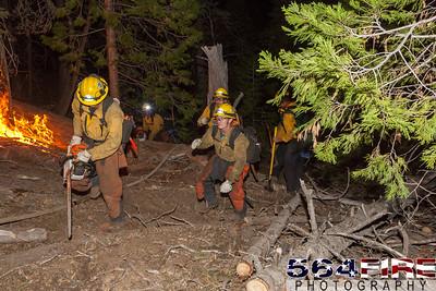 150617 BDF Lake Fire-33
