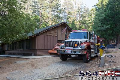 150617 BDF Lake Fire-2