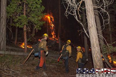 150617 BDF Lake Fire-32