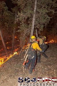 150617 BDF Lake Fire-27