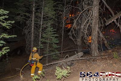 150617 BDF Lake Fire-43