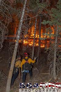 150617 BDF Lake Fire-13