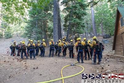 150617 BDF Lake Fire-4