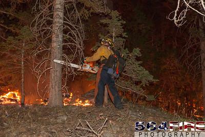 150617 BDF Lake Fire-28