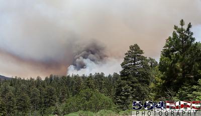 150618 BDF Lake Fire-2