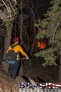 150617 BDF Lake Fire-12