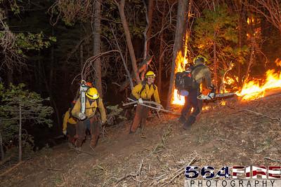 150617 BDF Lake Fire-25