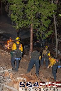 150617 BDF Lake Fire-41