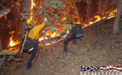 150617 BDF Lake Fire-21