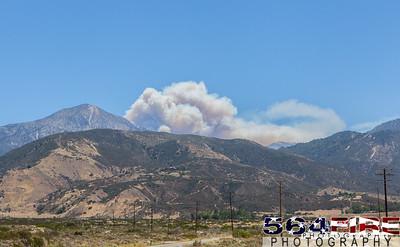 150618 BDF Lake Fire-1