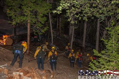 150617 BDF Lake Fire-42