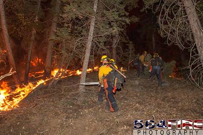 150617 BDF Lake Fire-26