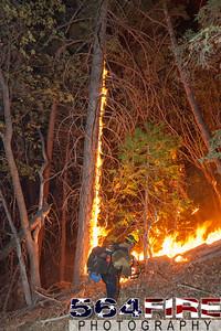 150617 BDF Lake Fire-23