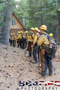 150617 BDF Lake Fire-5