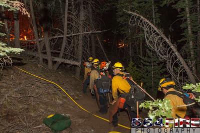 150617 BDF Lake Fire-15
