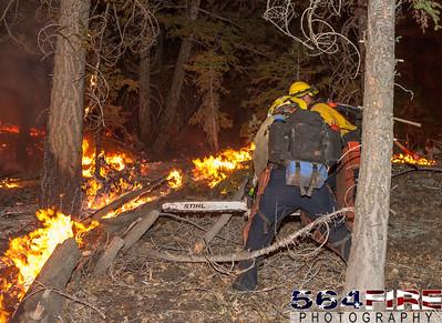 150617 BDF Lake Fire-29