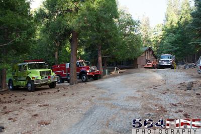 150617 BDF Lake Fire-1