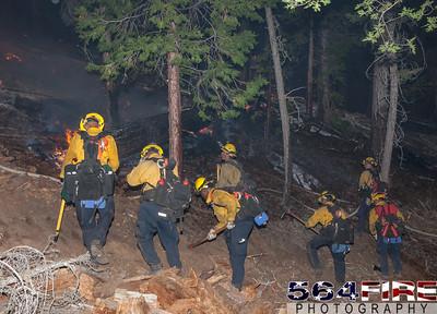 150617 BDF Lake Fire-40