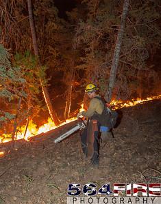 150617 BDF Lake Fire-20
