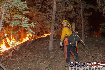 150617 BDF Lake Fire-19
