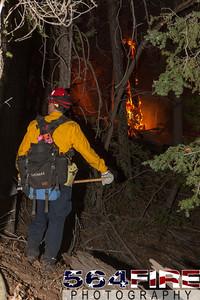 150617 BDF Lake Fire-11