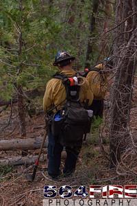 150617 BDF Lake Fire-7
