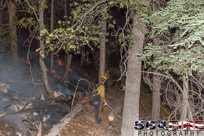 150617 BDF Lake Fire-38
