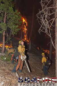 150617 BDF Lake Fire-31