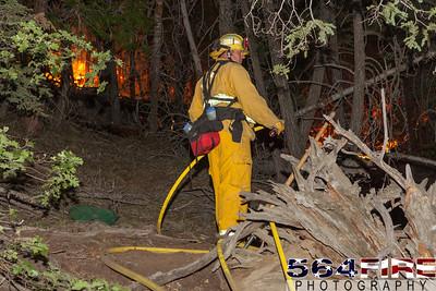 150617 BDF Lake Fire-10