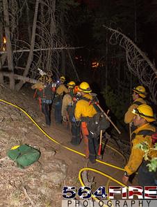 150617 BDF Lake Fire-17