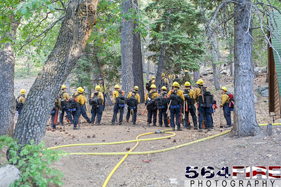 150617 BDF Lake Fire-3